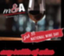 MA_wine_1.png