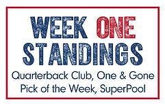 43N_QB_Club_week1-standings.jpg