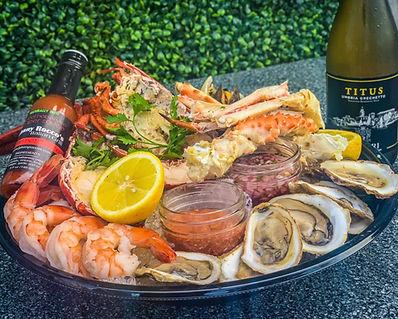 seafood%20antipasto_edited.jpg