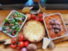 Family meal 3.jpg