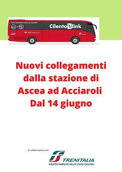 volantino_page-0001.jpg