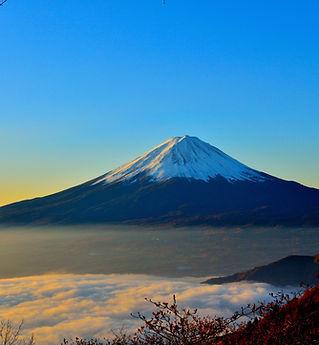 Fuji mountain 1_edited.jpg