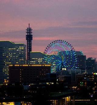 Yokohama night_edited_edited.jpg