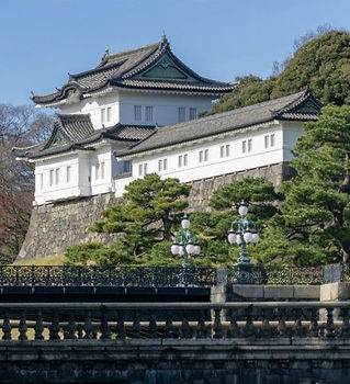 tokyo-imperial-palace.jpg