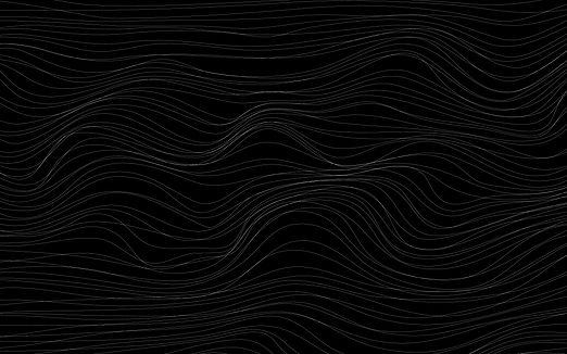 wavy lines_negative.jpg