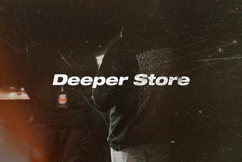 deeper store.jpg