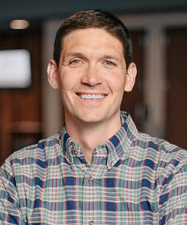 Pastor Matt Chandler1.jpg