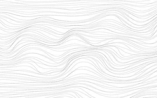 wavy lines.jpg