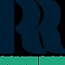 RR-Insurance_Logo_Final (3).png