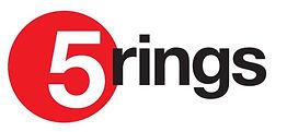 5Rings_edited.jpg