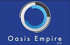 Oasis_edited.jpg
