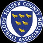 Worthing Town Football Club Football Worthing