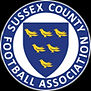 Worthing Town Football Club Football Worthing