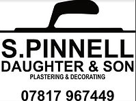 Pinnell_edited.jpg