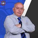Extra Group-1 Derek McCoubrey-PASS.jpg