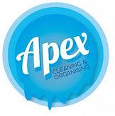 ApexCleaningLogo_edited.jpg