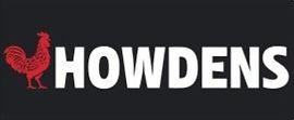 Howdens_edited.jpg