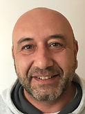 Richard Remorino.JPG