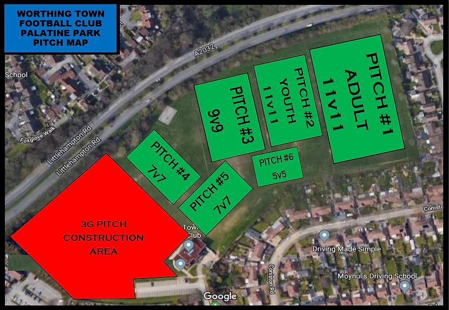 Palatine Park - Pitch Plan 2021-22-1.png