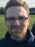 Paul Yates.JPG