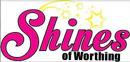 Shines_edited.jpg