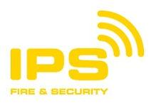 IPS Security Logo_edited.jpg