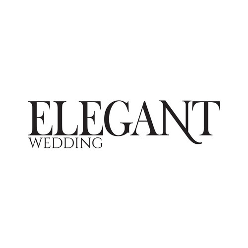 Luxury Wedding Terrace Banquet Hall