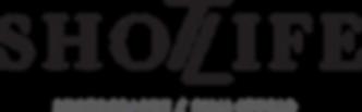 MandyCalligraphy_ShotLife_logo2020.png