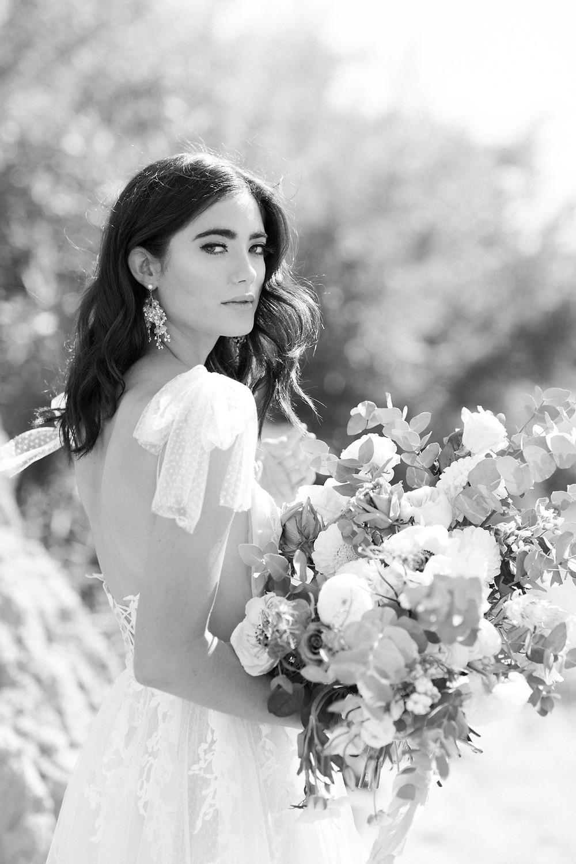 scarborough bluffs photoshoot toronto wedding