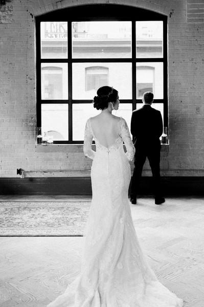 Shotlife Studio_Sybil & Brad_Wedding_225