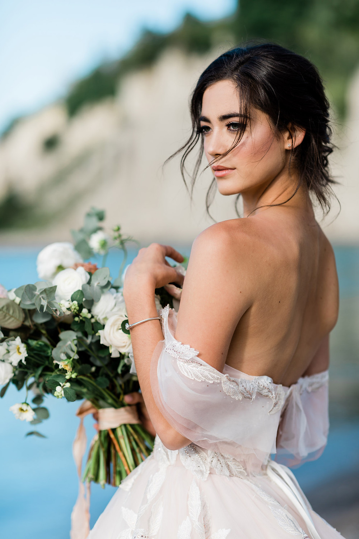 toronto wedding photography locations
