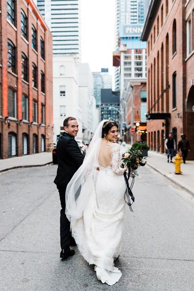 Shotlife Studio_Sybil & Brad_Wedding_553