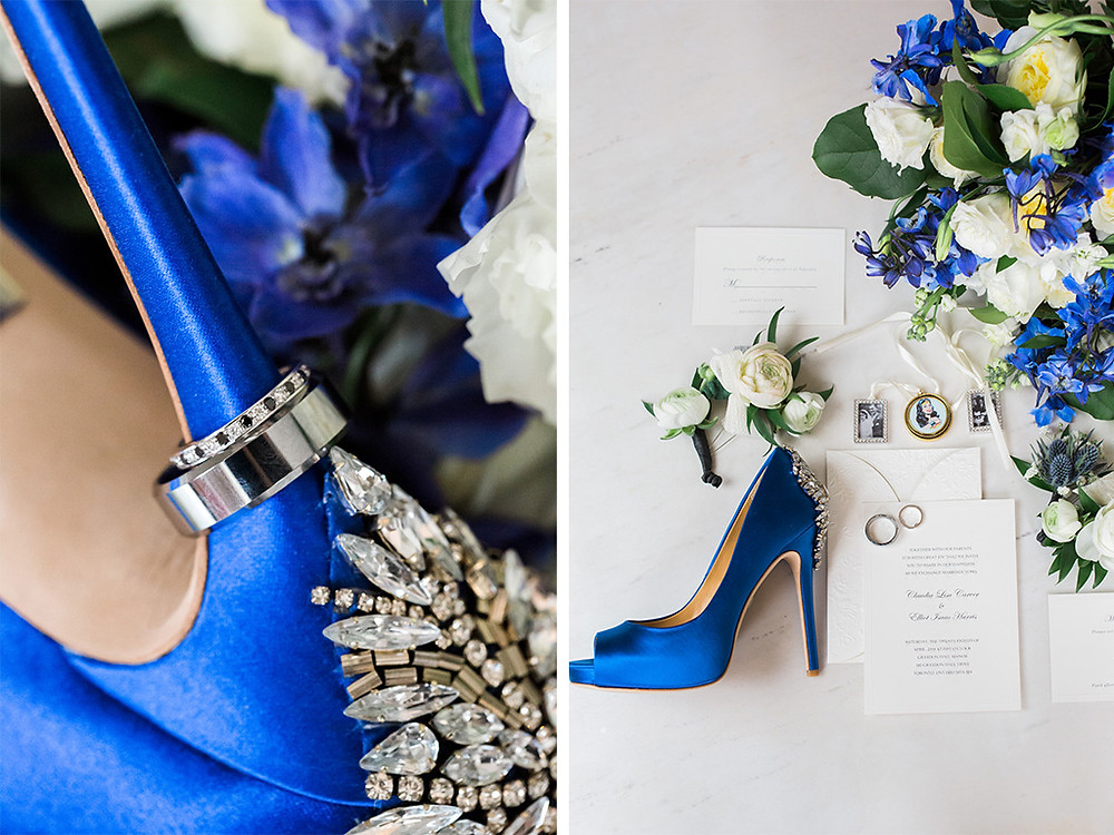 bagdley mishka shoes black diamond wedding bands