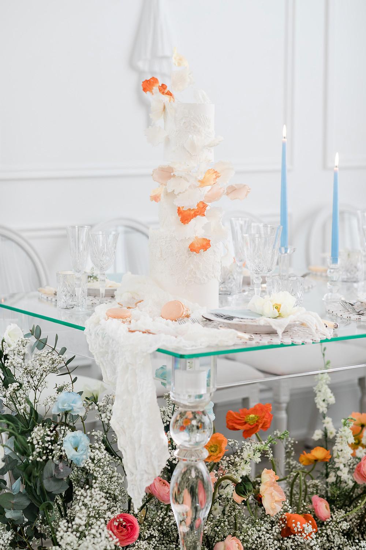 lima cakes luxury wedding cake toronto