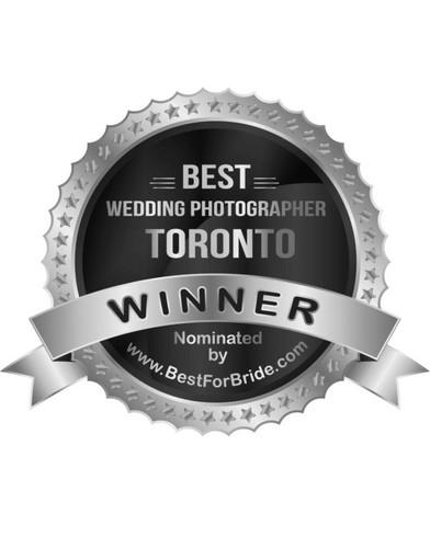 Best-Wedding-Photographer-Toronto-badgeB
