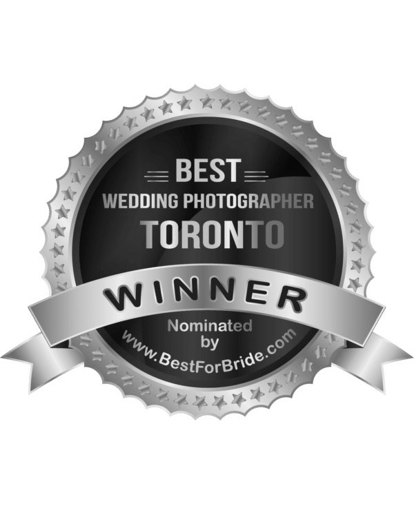 Best-Wedding-Photographer-Toronto-badgeB