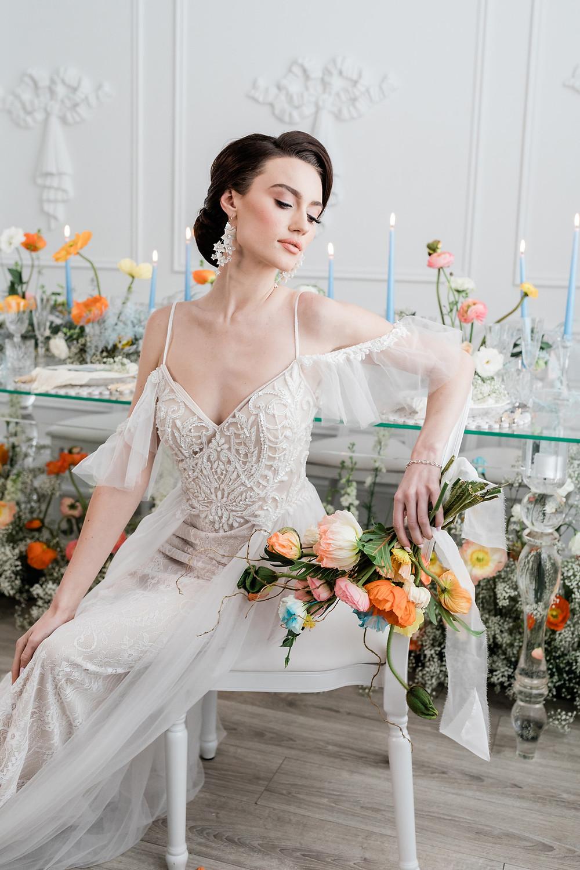 toronto luxury wedding photography wedluxe