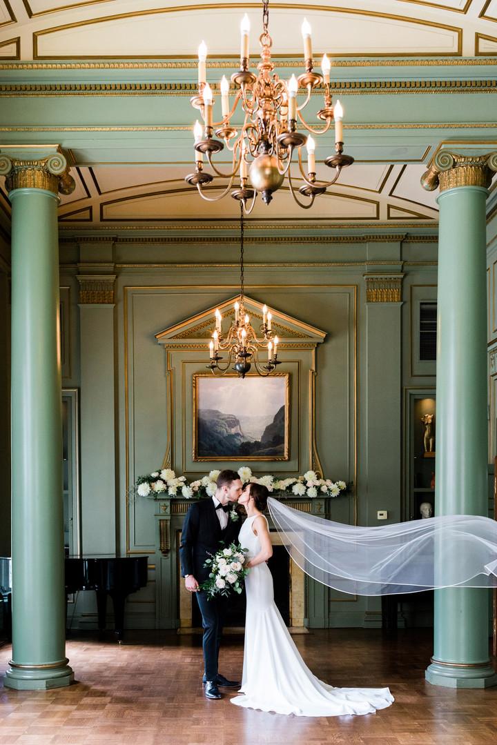 Liana & Graeme_Wedding_300.jpg