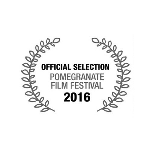 Film Festival Shotlife Studio