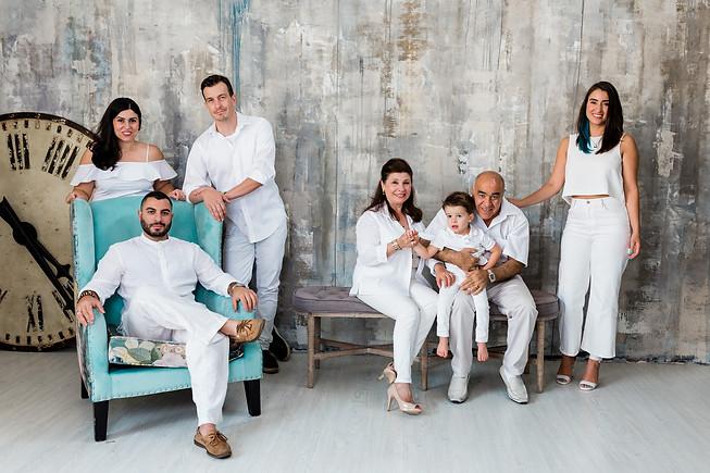 Seza family_071.jpg