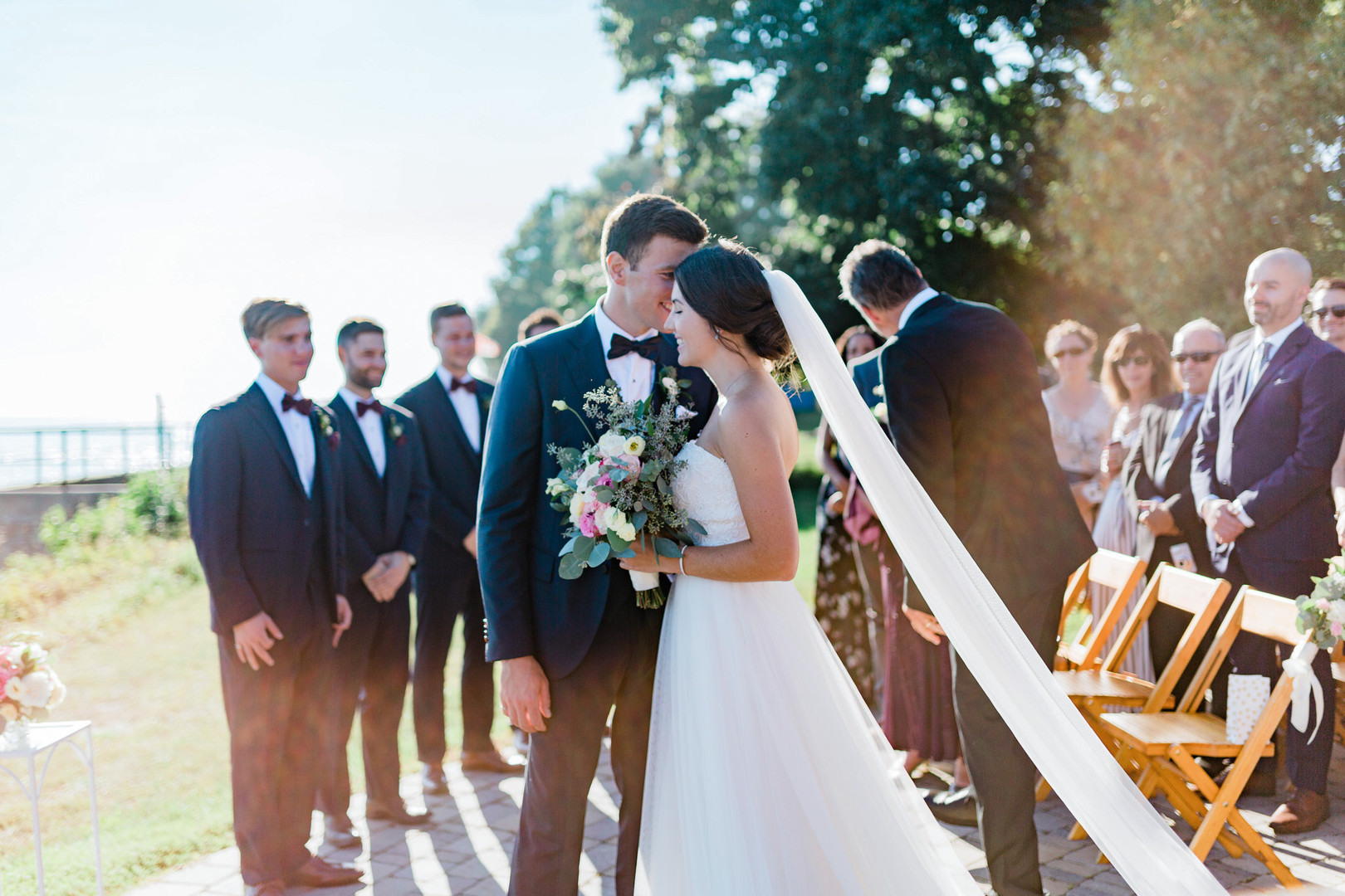 Zoe & Louis_Wedding_504.jpg