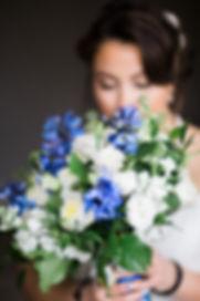 Shotlife Wedding_Claudia Elliot_Highligh
