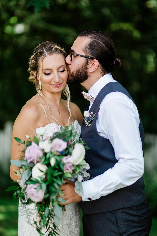 wedding photographer toronto bride and groom