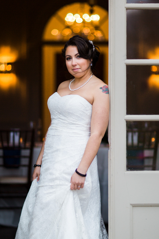 reception photography graydon hall manor bride