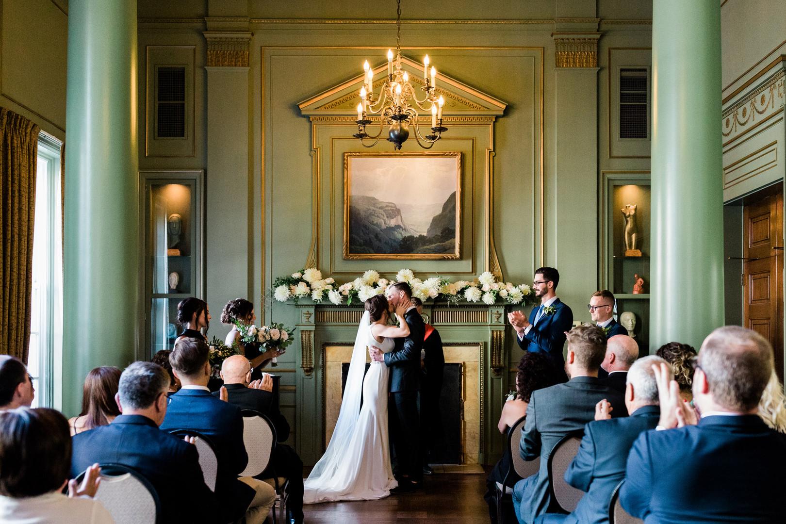 Liana & Graeme_Wedding_565.jpg