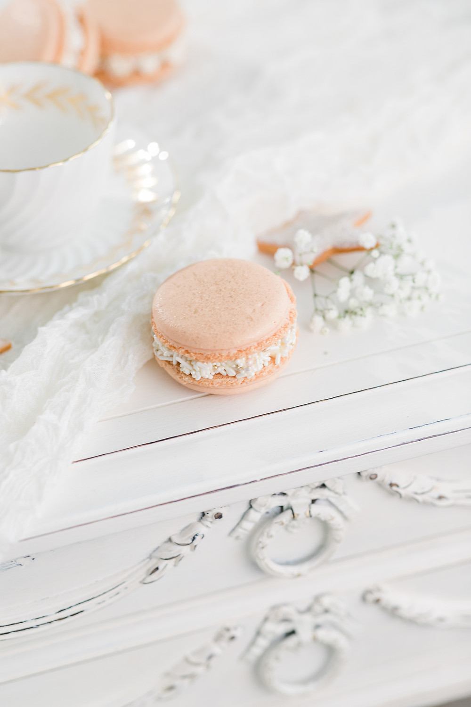 toronto luxury wedding desserts