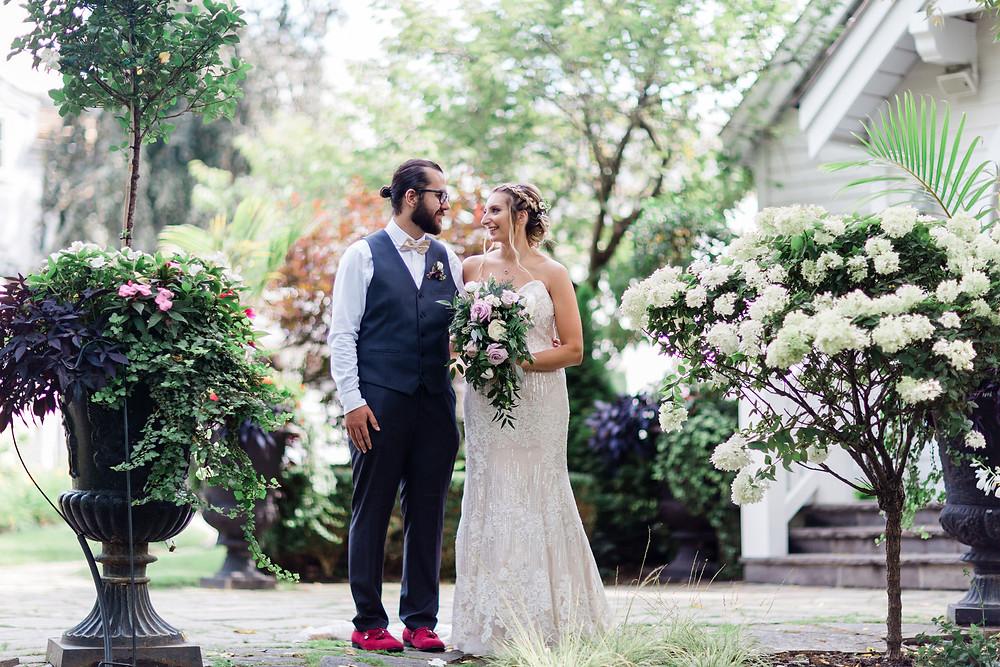wedding photography doctors house