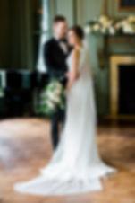 Liana & Graeme_Wedding_029.jpg