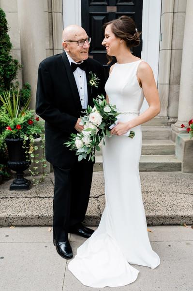 Liana & Graeme_Wedding_321.jpg