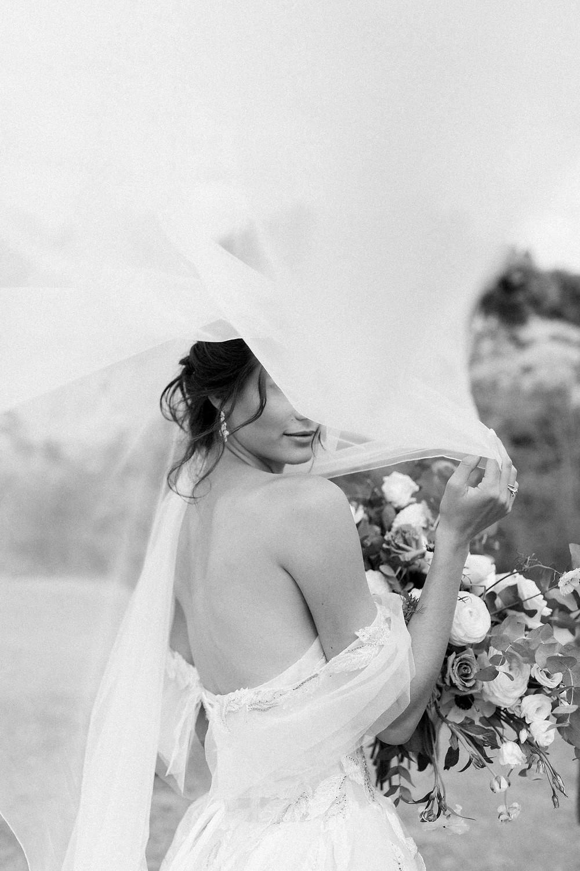wedding photographer scarborough bluffs toronto
